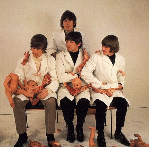 the late beatles 1966 to 1970 essay